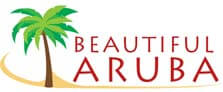 Beautiful aruba