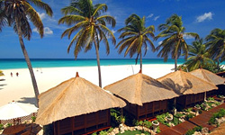 Manchebo Beach Resort & Spa Aruba